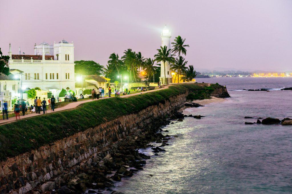 fort-walls-galle-sri-lanka_nationalgeo.