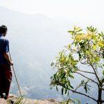 Ella: un'immersione nella natura dello Sri Lanka