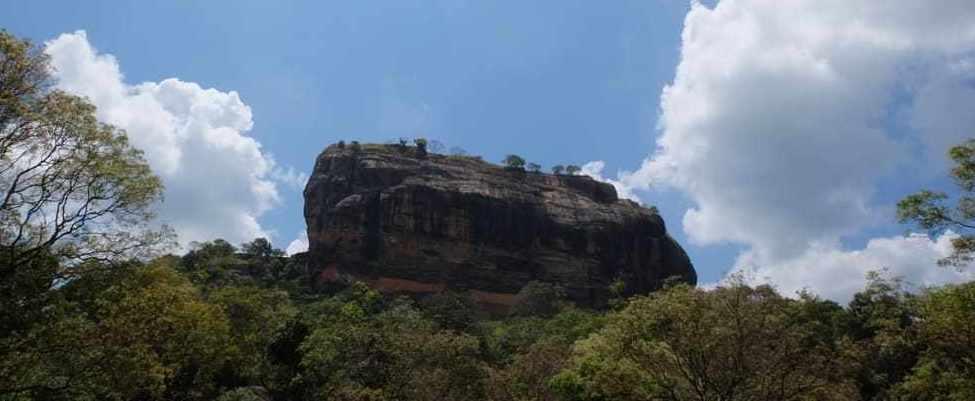 Un assaggio di Sri Lanka, tra spiritualità e natura
