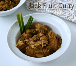 Jack-fruit-curry_srilanka_ceylonroots