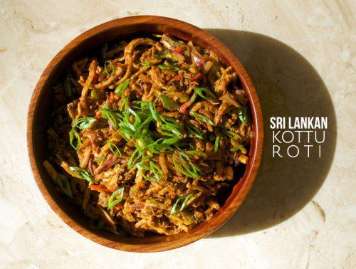 Kottu-Roti_srilanka-food_ceylonroots