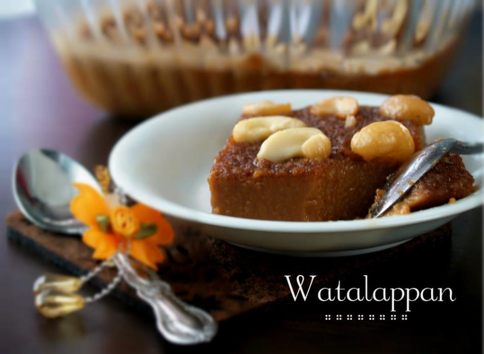 Sri-Lankan-watalappan_ceylonroots