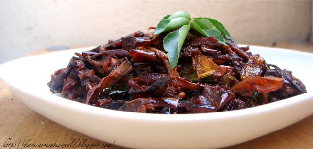 eggplant_srilanka_ceylonroots