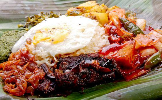 lamprais-srilankanfood_ceylonroots