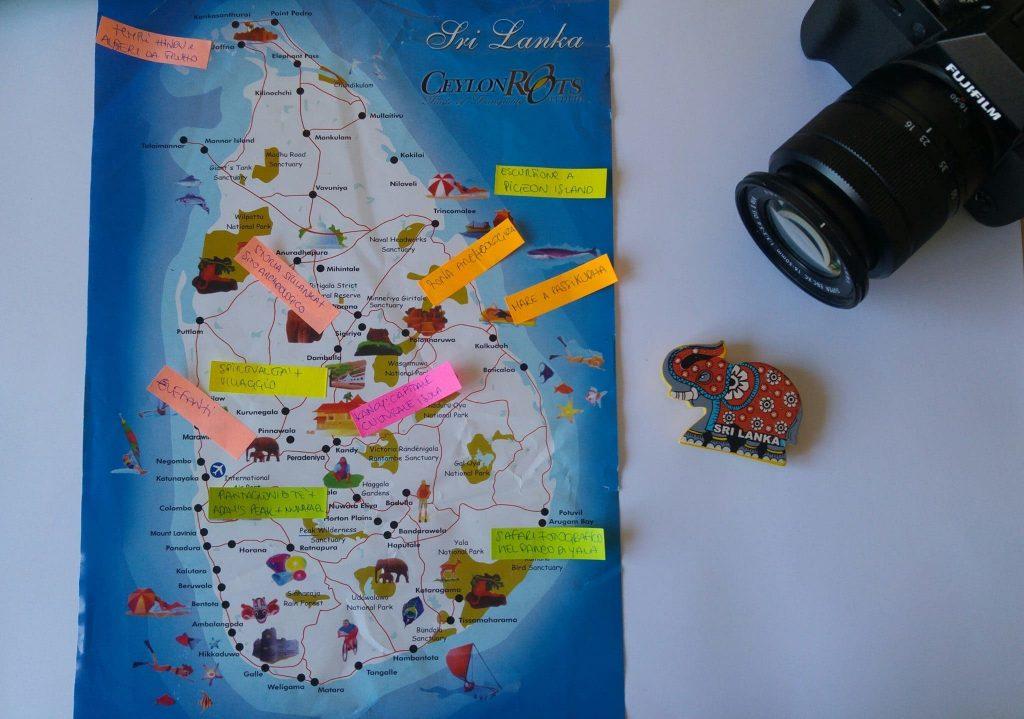 mappa_srilanka-ceylonroots