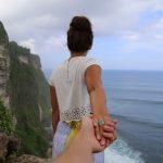 12 esperienze in Sri Lanka (da non perdere)