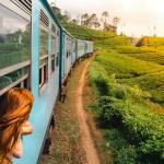 Viaje a Sri Lanka: diez cosas que ver