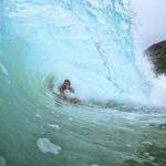 Fare Surf in Srilanka: alla ricerca dell'onda perfetta